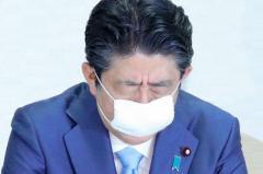 「安倍4選」たった4カ月で賛否が逆転 自民支持層の急な「心変わり」 石破氏と言い切れない「次の首相」