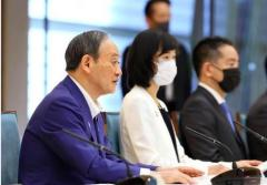 検査数少ないのに感染1387人 東京で医療逼迫が始まる! 入院患者や40〜50代の重症が急増も菅首相や政府は「大丈夫」