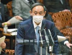 10万円の定額給付金、菅首相「再支給考えてない」最終的には「生活保護ある」