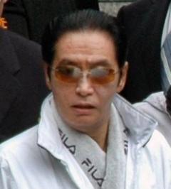 「あれで死刑なら…」工藤会・野村被告の死刑判決をヤクザ業界はどう見たか