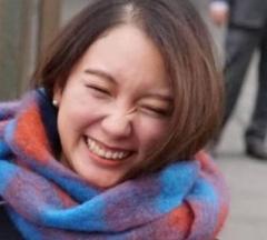 伊藤詩織さん勝訴、「合意ないまま性行為」と判断された理由