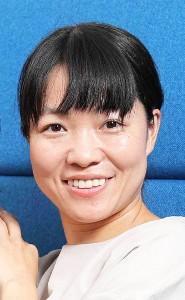 イモトアヤコ、結婚相手は「イッテQ」石崎ディレクター