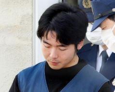 新潟女児殺害、小林被告に無期懲役判決 新潟地裁