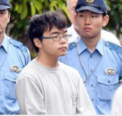 小島被告「3人殺すと死刑なので、2人までと」 新幹線殺傷公判