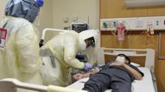 大阪府で新たに905人の感染確認 3日連続で過去最多を更新