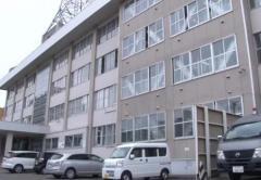 小学生女児に強制性交疑い 20歳男を逮捕 北海道