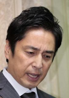 チュートリアル徳井義実、24日から活動再開 レギュラー番組再登板も視野