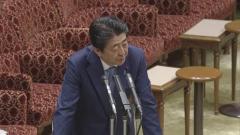 「桜を見る会」安倍首相の国会答弁と食い違う証言