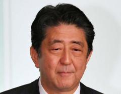 安倍首相らの告発状提出へ「桜見る会」巡り寄付疑い