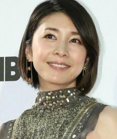 竹内結子さん逝去「いったい、どうして…」家族、関係者も呆然。何が動機だったのか。