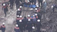 首里城火災 焦げた分電盤 火元とされる正殿1階の北側で発見