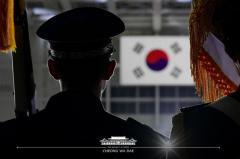 文大統領が「日本と別の道を歩む」と宣言「感動」「つまり北朝鮮と同じ道?」