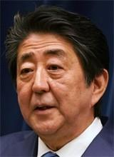 日本国民7割「五輪開催できない」…森喜朗会長もピリピリムード