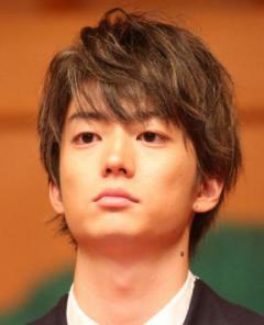 俳優・伊藤健太郎容疑者を逮捕 ひき逃げの疑い 女性が足の骨を折る重傷