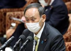 首相、GoToトラベル「感染拡大と直結せず」