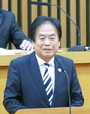 P笠木議長退任20190220