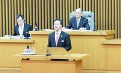 P20190226旭川市長市政方針