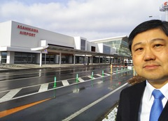 P20181122国際線ターミナル