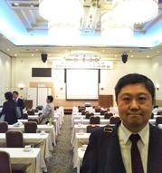 P20181028札幌政策研修会