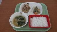 ⑤給食.JPGのサムネール画像