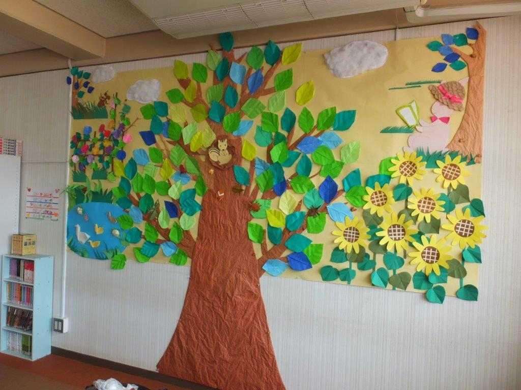 吾妻小学校PTA(旧)図書室からのお知らせはっぱのおうちのボランティアさんによる図書整備図書室の冬の壁面が完成しました!はっぱのおうちの読み聞かせがありました図書室に秋の壁面が完成しましたはっぱのおうちのスペシャル読み聞かせ