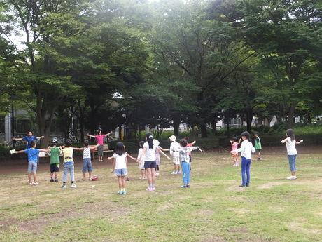 ラジオ体操写真1.JPG