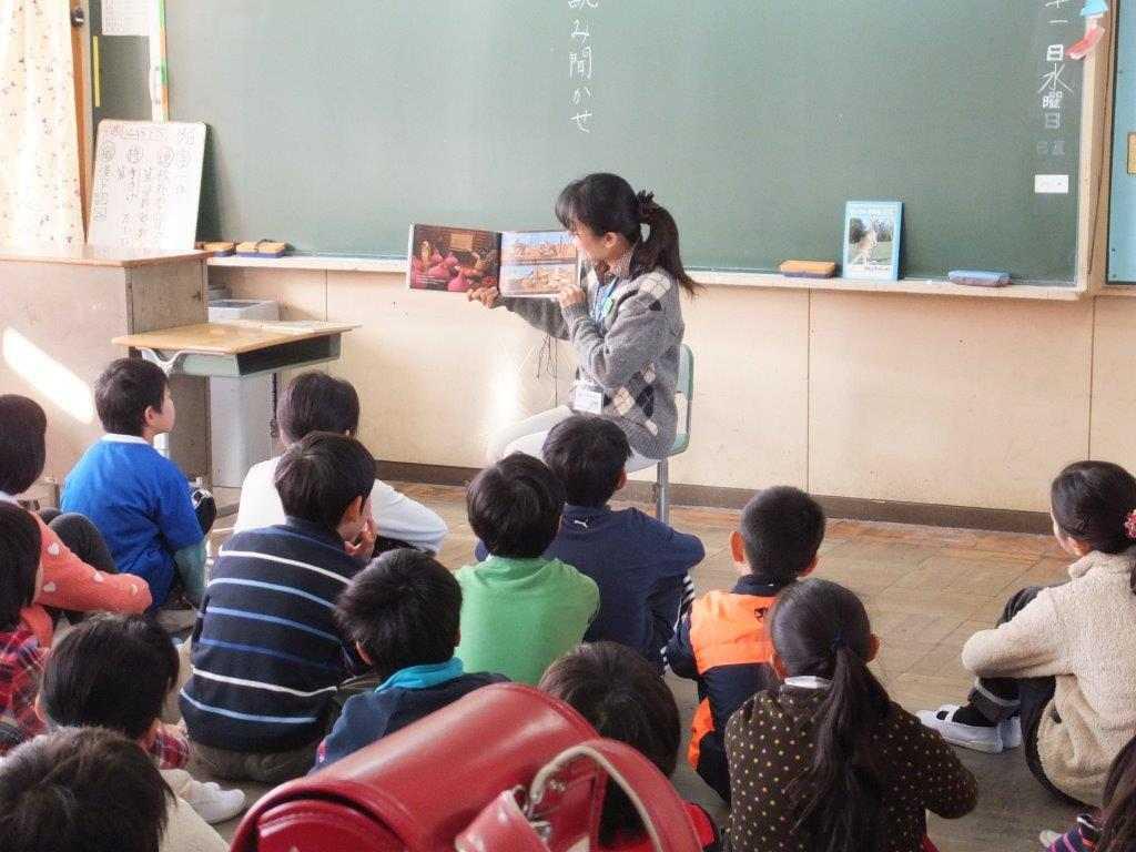 吾妻小学校PTA2013年12月冬の交通安全指導と通学路の設定について「AZUMA 漢字探検隊(第2回)」のお知らせ図書室の冬の壁面が完成しました!はっぱのおうちの読み聞かせがありました第1回AZUMA漢字探検隊 ~算数の中の漢字の秘密~ 参加者募集