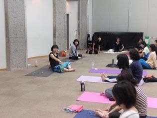 0626ヨガ教室_7.jpg