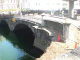 常磐橋 (9)