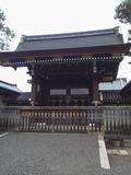京都観光 (9)