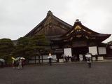 京都観光 (1)