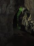 石垣島サビチ洞 (5)