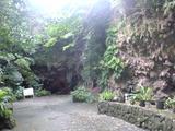 石垣島サビチ洞 (2)