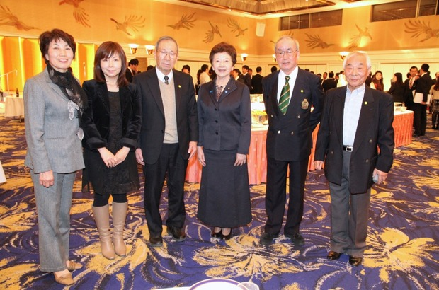 Baidu IME_2014-2-2_15-15-9