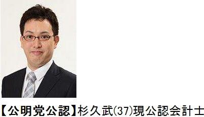 Baidu IME_2013-5-14_22-32-18