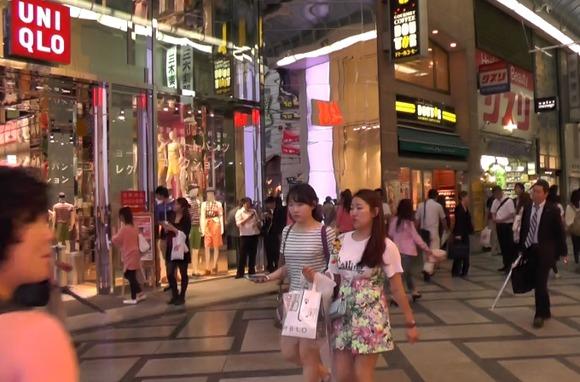 Baidu IME_2013-6-26_20-51-24