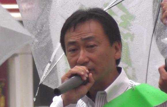 Baidu IME_2013-6-26_20-45-43