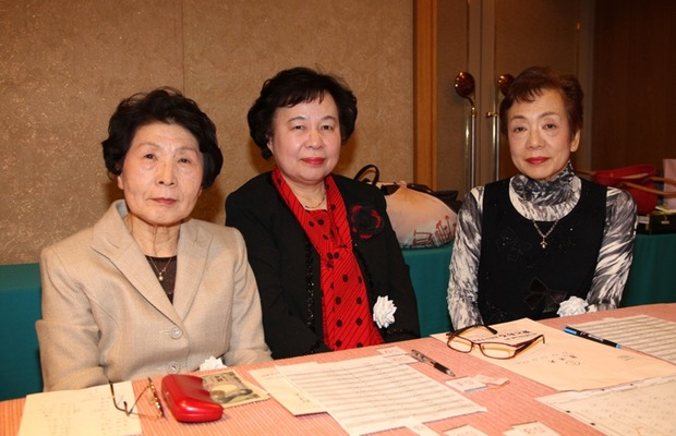 Baidu IME_2014-1-27_13-34-29
