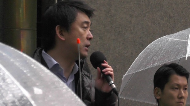 Baidu IME_2014-3-1_21-14-56