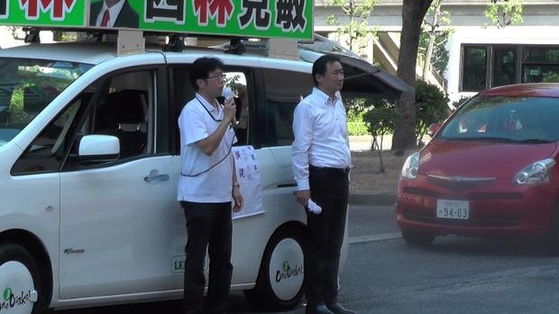 Baidu IME_2013-9-18_15-24-22