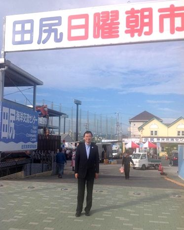 Baidu IME_2013-5-19_11-13-23
