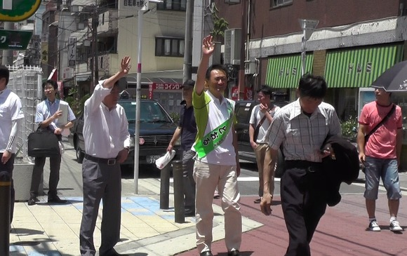 Baidu IME_2013-7-7_14-27-32