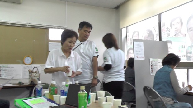 Baidu IME_2013-9-24_13-35-56