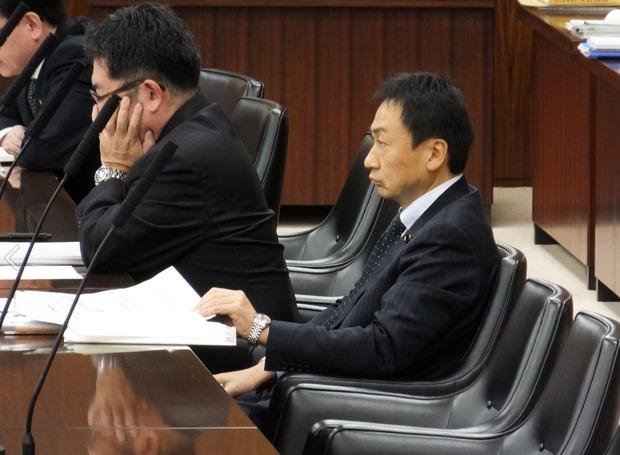 Baidu IME_2013-11-29_10-2-6