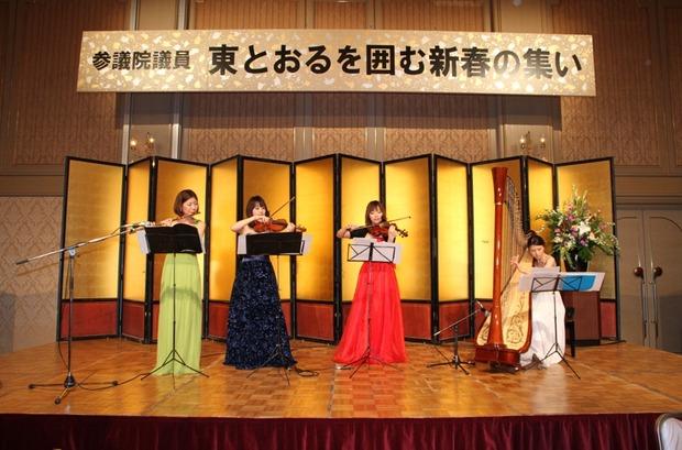 Baidu IME_2014-1-27_14-2-49