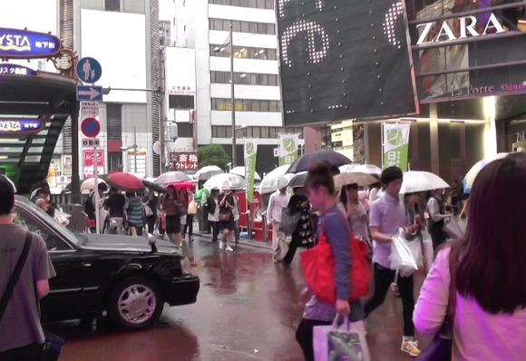 Baidu IME_2013-6-26_21-15-38