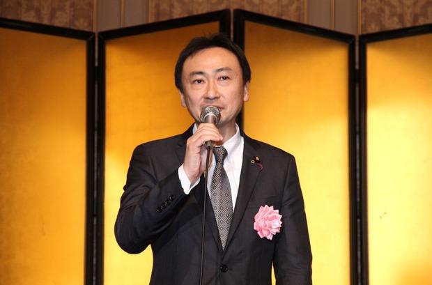 Baidu IME_2014-1-27_14-13-21