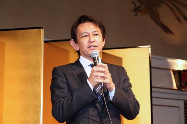 Baidu IME_2014-2-2_15-11-8