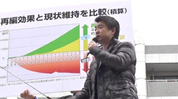 Baidu IME_2014-3-1_20-0-53
