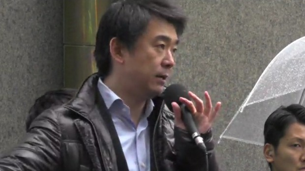 Baidu IME_2014-3-1_21-13-53